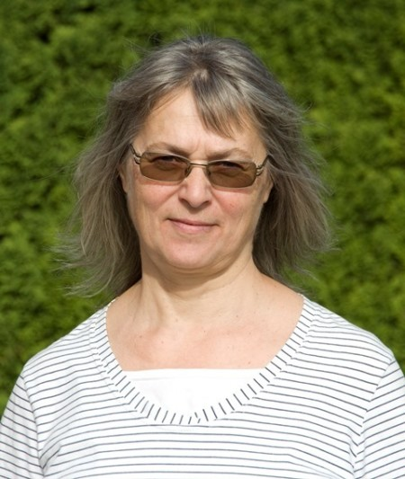 Ingeborg Sievers 480x568