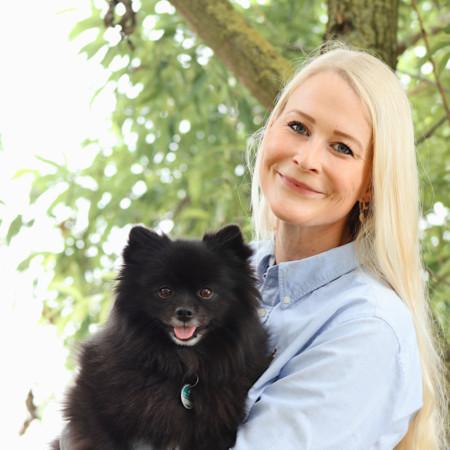 Lisa Baltzer