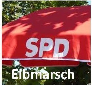 Schirm Logo
