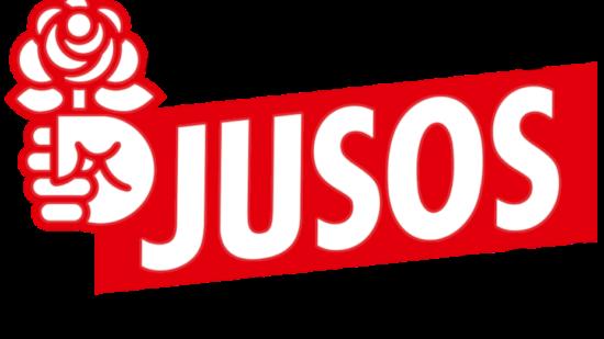 JUSOS ELBMARSCH transparent