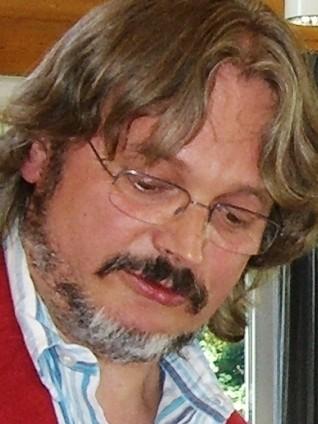Erich 2011