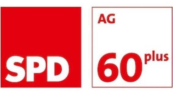 AG60 Logo