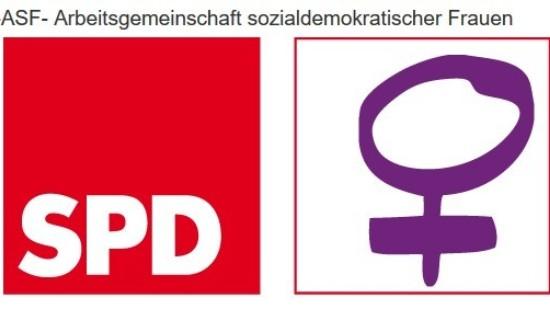 ASF Logo2