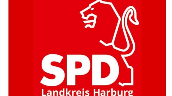 Logo LK Harburg lang