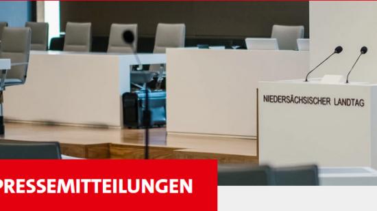 PM Landtag