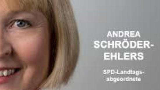 Schroeder Ehlers qu