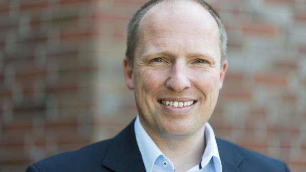Tobias Handtke SPD Kandidat LTW WK 51 No12 Foto Gabi Rottes