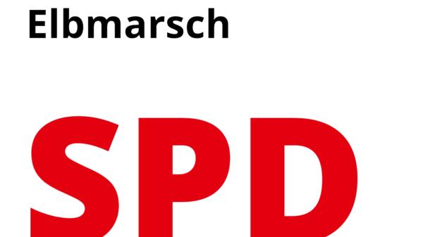 SPD Elbmarsch