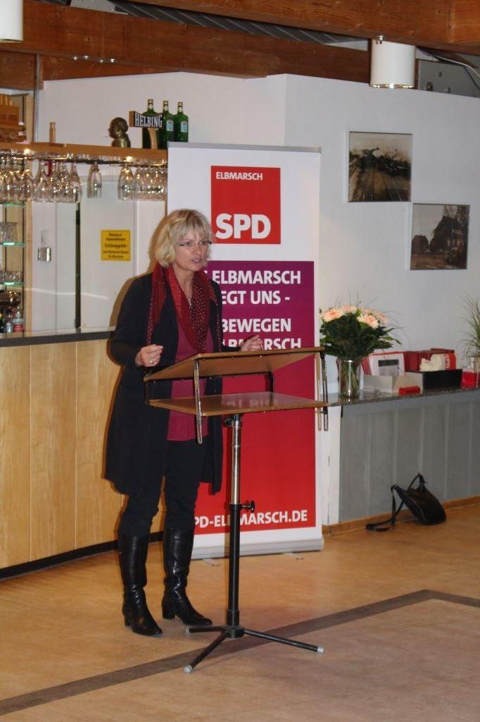Kathrin Wagner-Bockey
