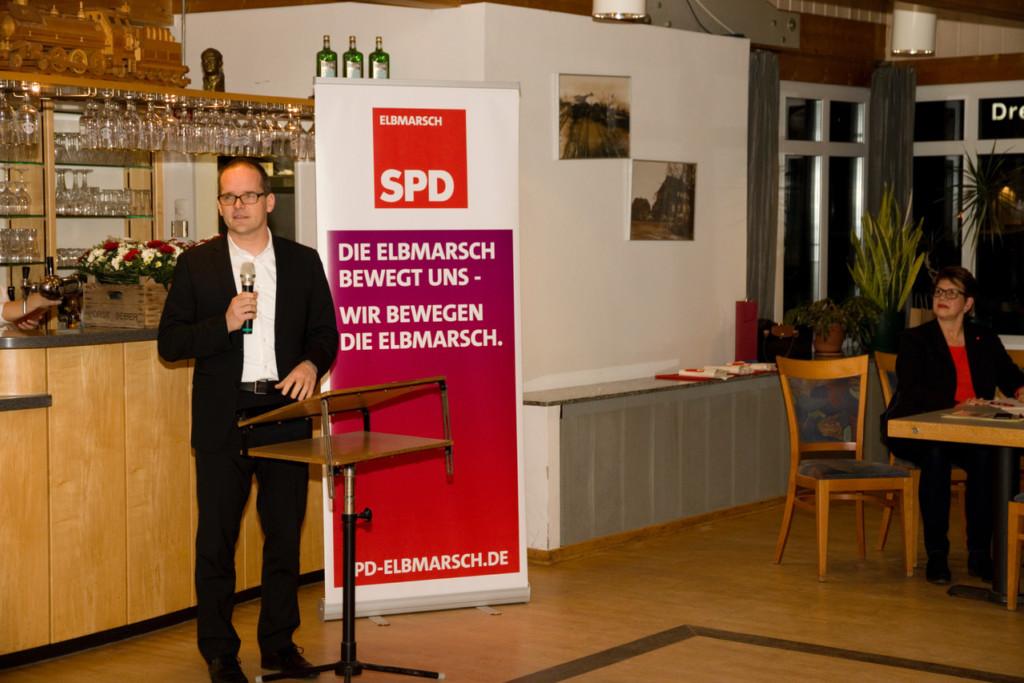 SPD_Elbmarsch_Neujahrsempfang_11_01_2019_MG_2282.jpeg