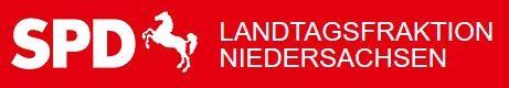 Logo_Landtagsfraktion 2017.JPG