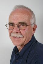 Hermann Scharping