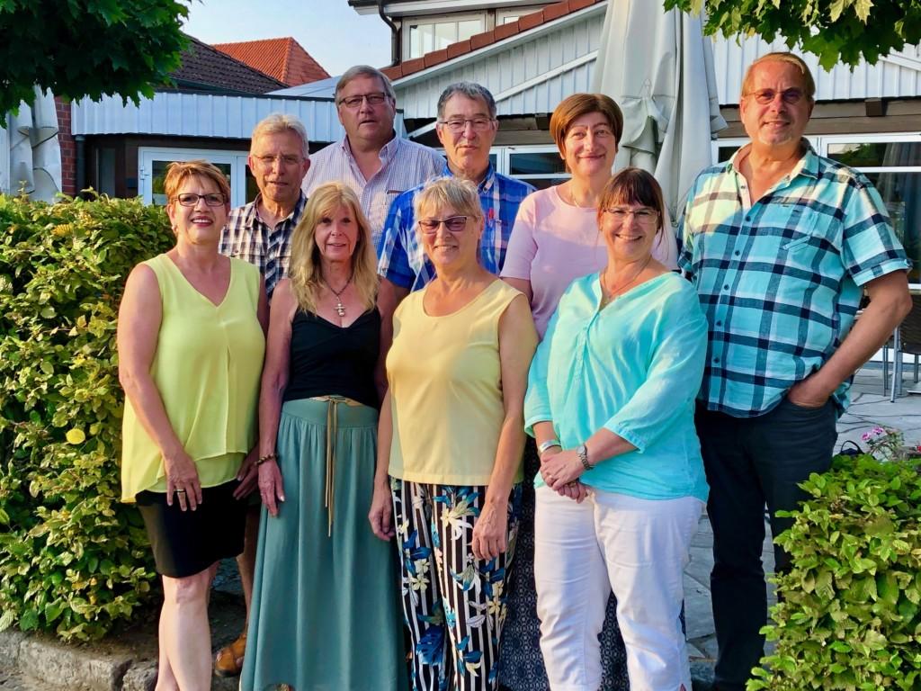 Gruppenfoto Vorstand 2019_1.jpg