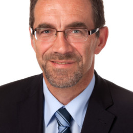 Andreas Blankenhorn Reinking